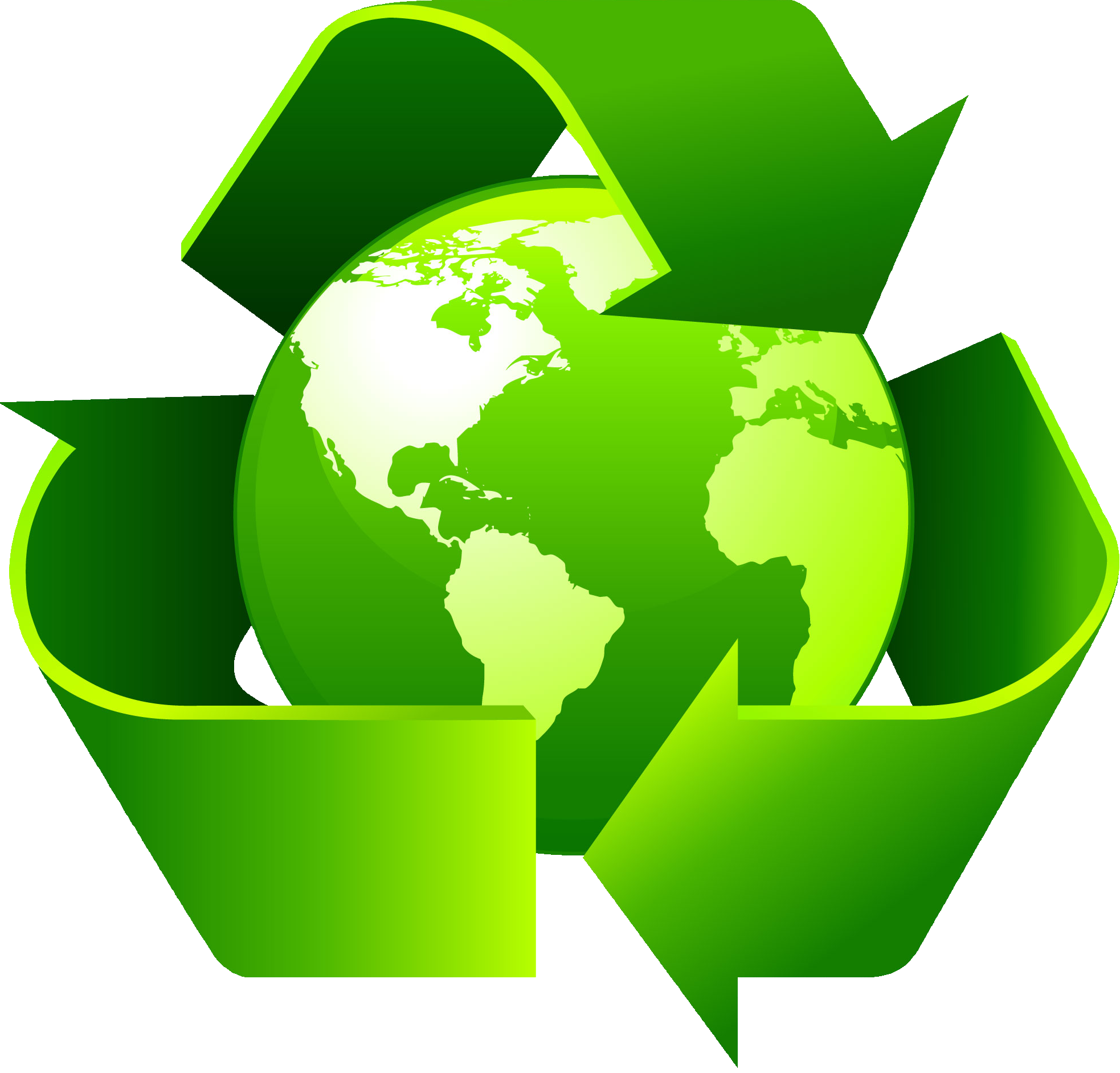FIBBTENs reciklaža plastike